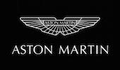 Aston Martin – Monaco