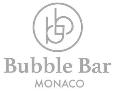 Bubble Bar Restaurant in Monte-Carlo