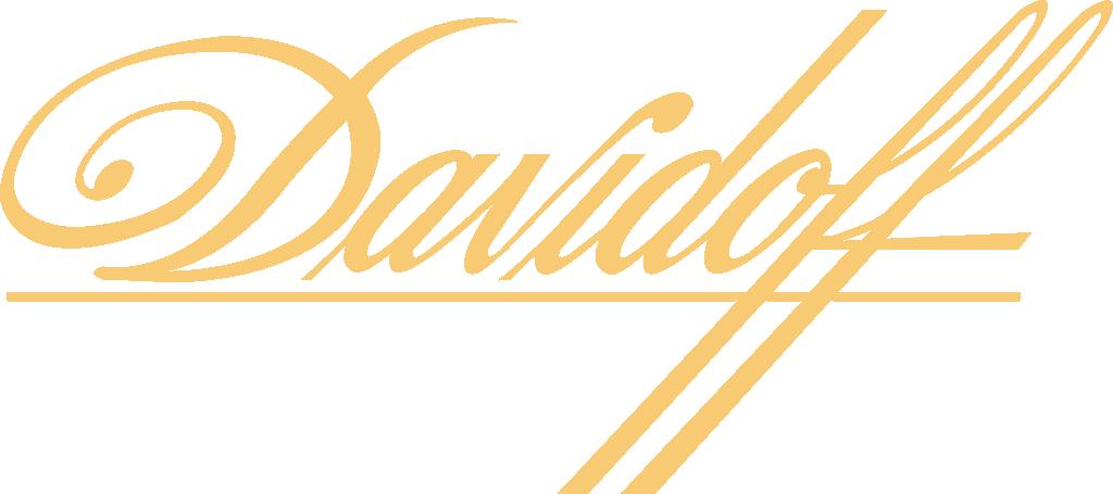 Cave à cigares Davidoff – Monte-Carlo