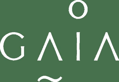 GAIA Restaurant in Monte-Carlo