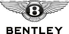 Bentley Monaco