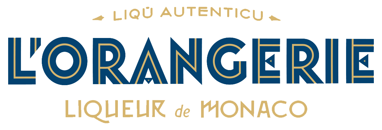 La Distillerie de Monaco