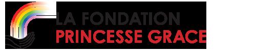 Fondation Princesse Grace – Monaco-Ville