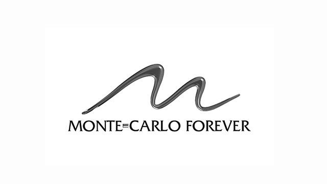 Monte-Carlo Forever – Monte-Carlo