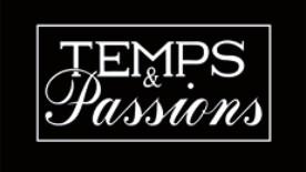 Temps & Passions – Monaco
