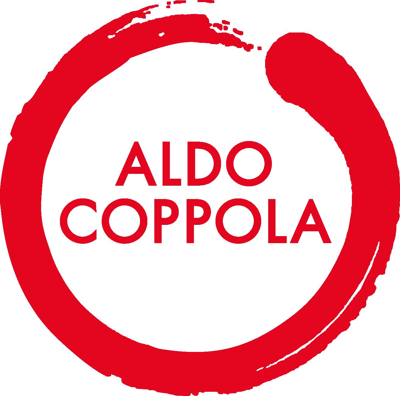 ALDO COPPOLA : The Most Exclusive  Beauty Salon in Monte-Carlo