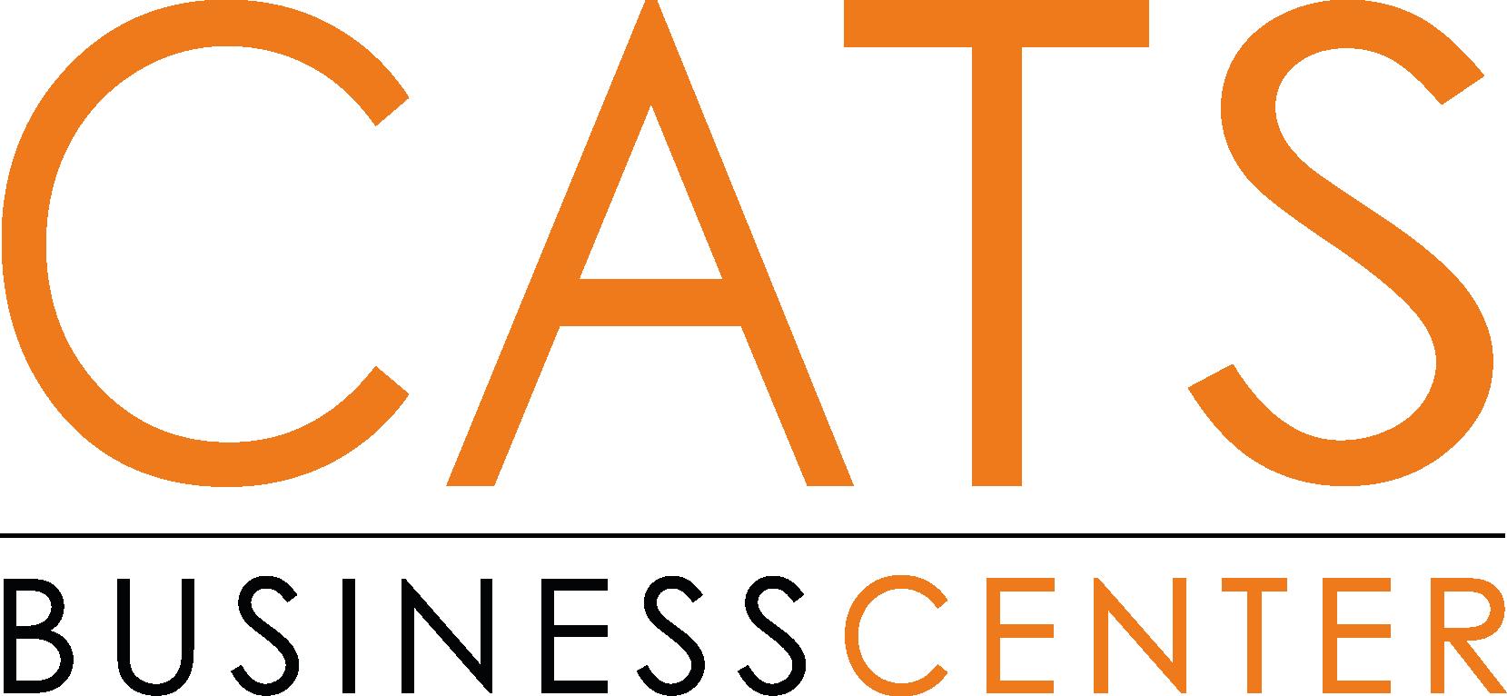 CATS Business Center : Gaumates – Monaco