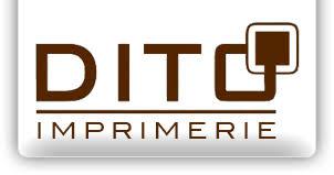 DITO Printer Shop in Monaco